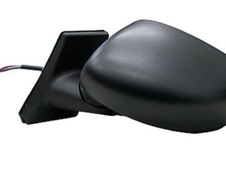 Espejo Completo Izquierdo Lancia Musa (2004-2008) | 27086857