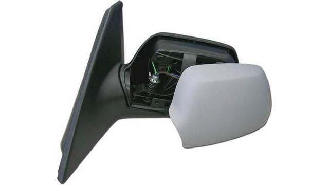 Espejo Completo Izquierdo Mazda 3 (2003-2009) / Axela