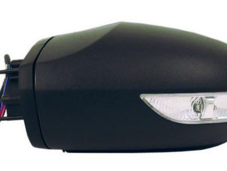 Espejo Completo Izquierdo Mercedes W245 B (2005-2009)   27503125