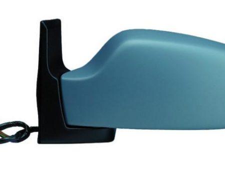 Espejo Completo Izquierdo Peugeot 806 (1995-2002)