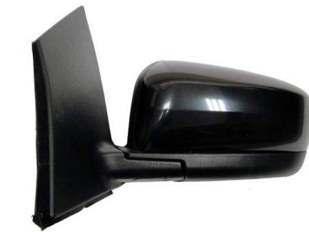 Espejo Completo Izquierdo Renault Koleos (2008-2014)