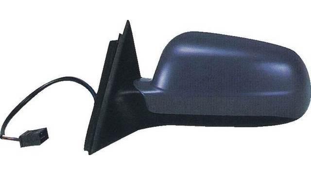 Espejo Completo Izquierdo Volkswagen Passat (1996-2003)