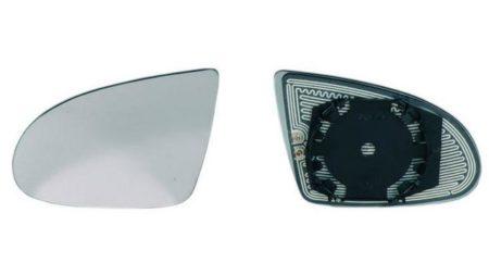 Espejo Cristal + Base Derecho Audi A2 (2000-2005)   31025336