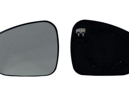 Espejo Cristal + Base Derecho Citroën DS4 (2011-2018) | 31059086