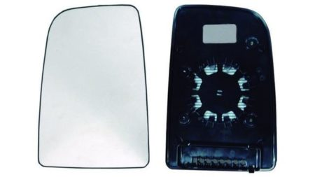 Espejo Cristal + Base Derecho Mercedes Sprinter (2006-2012) | 31209902