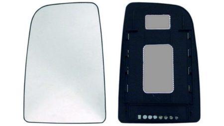 Espejo Cristal + Base Derecho Mercedes Sprinter (2006-2012) | 35509312