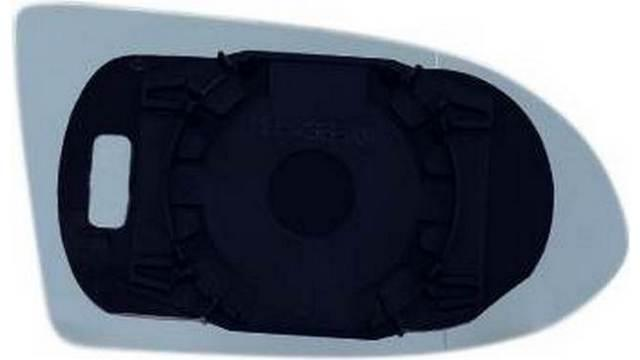 Espejo Cristal + Base Derecho Opel Zafira (1999-2005)