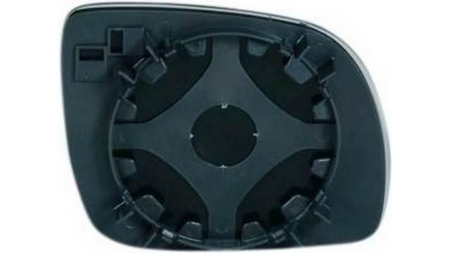 Espejo Cristal + Base Derecho Volkswagen Passat (1996-2003)