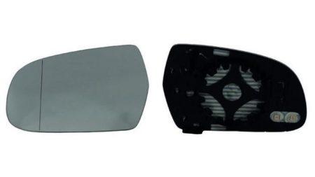Espejo Cristal + Base Izquierdo Audi A3 (2010-2012) | 31025331