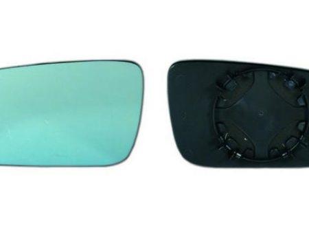 Espejo Cristal + Base Izquierdo Audi A8 (1994-2002) | 31122031