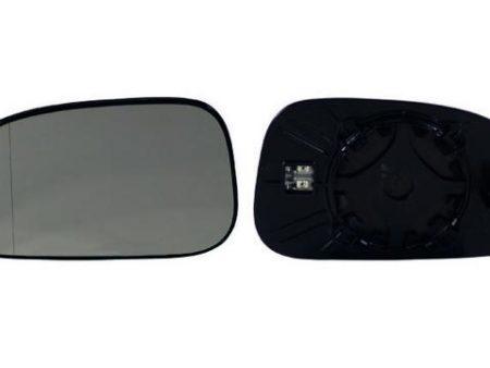 Espejo Cristal + Base Izquierdo Chevrolet Optra (2003-2008) | 31405287