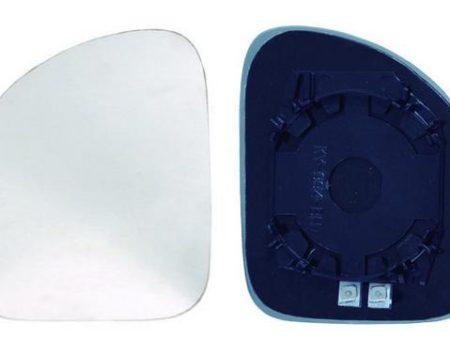 Espejo Cristal + Base Izquierdo Fiat Multipla (1999-2010) | 35307521