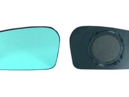 Espejo Cristal + Base Izquierdo Fiat Ulysse (1995-2002) | 31059087