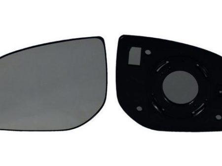 Espejo Cristal + Base Izquierdo Hyundai I20 (2008-2013) | 31121701