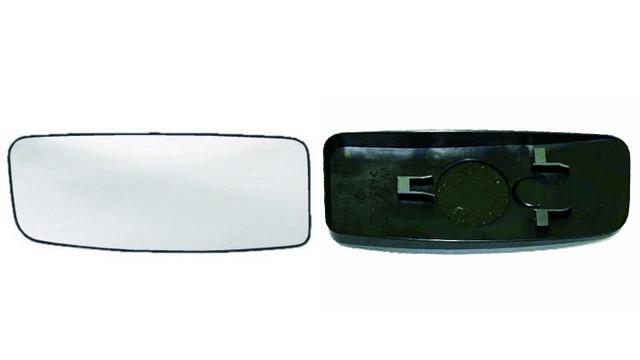 Espejo Cristal + Base Izquierdo Mercedes Sprinter (2006-2012)