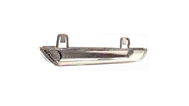 Espejo Intermitente Derecho Volkswagen Jetta (2005-2010)
