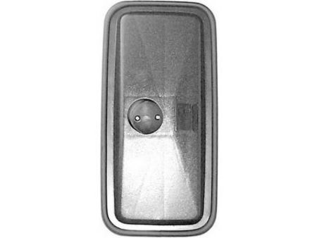Espejo Principal Reversible Izdo=Dcho MAN (1975-1988)