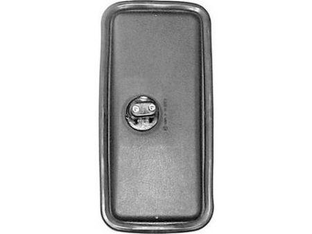Espejo Principal Reversible Izdo=Dcho VOLVO F7/F10/F12 (1977-1985)