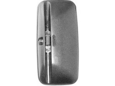 Espejo Principal Reversible Izdo=Dcho VOLVO FL4 / FL6 (1985-1993)