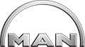 Man Industrial