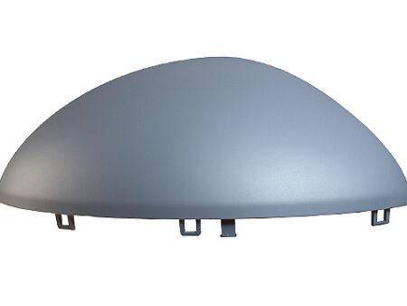 Espejo Carcasa Derecho Porsche Cayenne (2010-20-2014)